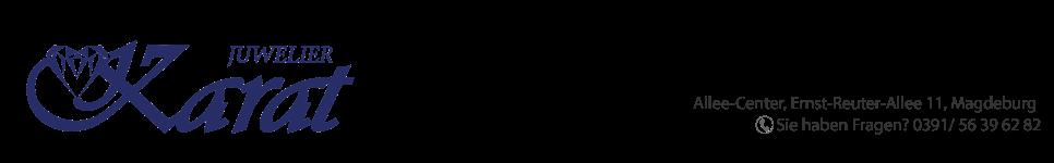 Logo von Elze GmbH & Co. KG